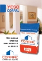 Yeso Corral®