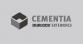 Construcción del Sistema Cementia Durlock®