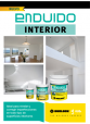 Enduido Interior